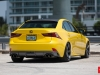 lexus-is-350-f-sport-vossen-wheels-foto-video-14