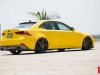 lexus-is-350-f-sport-vossen-wheels-foto-video-15