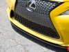lexus-is-350-f-sport-vossen-wheels-foto-video-17