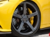 lexus-is-350-f-sport-vossen-wheels-foto-video-20