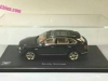 model-bentley-bentayga-01