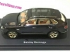 model-bentley-bentayga-03