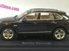 model-bentley-bentayga-04