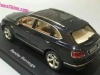 model-bentley-bentayga-05