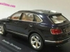 model-bentley-bentayga-06