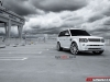white-range-rover-sport-on-24-inch-monoblock-by-vellano-wheels-002