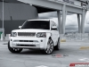 white-range-rover-sport-on-24-inch-monoblock-by-vellano-wheels-004