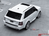 white-range-rover-sport-on-24-inch-monoblock-by-vellano-wheels-007