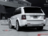 white-range-rover-sport-on-24-inch-monoblock-by-vellano-wheels-009