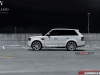 white-range-rover-sport-on-24-inch-monoblock-by-vellano-wheels-010