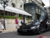 gallery-monaco-summer-2012-by-alex-penfold-002