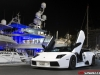 gallery-monaco-summer-2012-by-alex-penfold-003