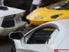 gallery-monaco-summer-2012-by-alex-penfold-007