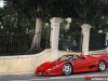 gallery-monaco-summer-2012-by-alex-penfold-010