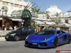 gallery-monaco-summer-2012-by-alex-penfold-011