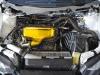 motor-hr412e_2