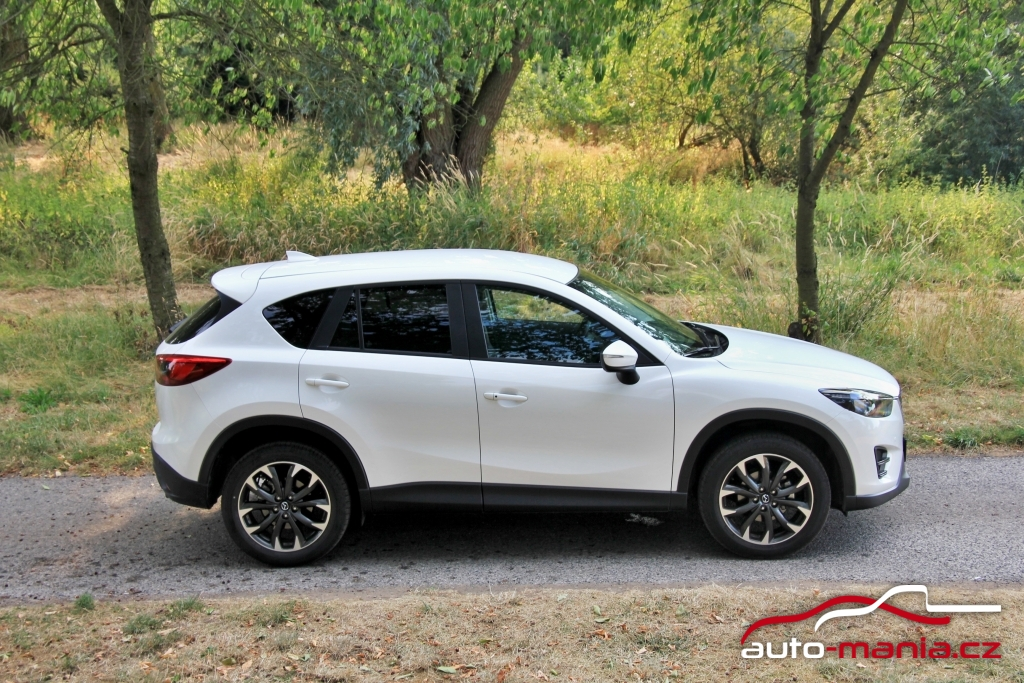 test mazda cx 5 skyactiv g 2 5 192k awd at. Black Bedroom Furniture Sets. Home Design Ideas