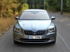 test-skoda-super-20-tsi162-kw-dsg-01