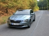 test-skoda-super-20-tsi162-kw-dsg-02