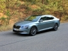 test-skoda-super-20-tsi162-kw-dsg-03