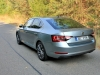 test-skoda-super-20-tsi162-kw-dsg-06