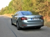 test-skoda-super-20-tsi162-kw-dsg-07