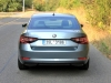 test-skoda-super-20-tsi162-kw-dsg-08