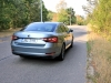 test-skoda-super-20-tsi162-kw-dsg-09