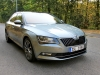 test-skoda-super-20-tsi162-kw-dsg-10