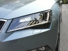 test-skoda-super-20-tsi162-kw-dsg-11