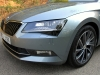 test-skoda-super-20-tsi162-kw-dsg-12