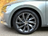 test-skoda-super-20-tsi162-kw-dsg-13