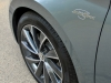 test-skoda-super-20-tsi162-kw-dsg-14