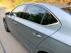 test-skoda-super-20-tsi162-kw-dsg-16