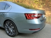 test-skoda-super-20-tsi162-kw-dsg-17