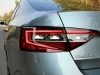 test-skoda-super-20-tsi162-kw-dsg-19