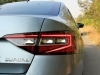 test-skoda-super-20-tsi162-kw-dsg-20