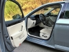 test-skoda-super-20-tsi162-kw-dsg-22