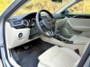 test-skoda-super-20-tsi162-kw-dsg-24