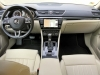 test-skoda-super-20-tsi162-kw-dsg-26