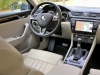 test-skoda-super-20-tsi162-kw-dsg-27
