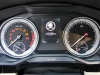 test-skoda-super-20-tsi162-kw-dsg-28