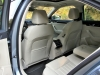 test-skoda-super-20-tsi162-kw-dsg-36