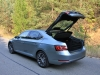 test-skoda-super-20-tsi162-kw-dsg-40