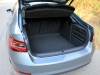 test-skoda-super-20-tsi162-kw-dsg-41