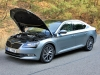 test-skoda-super-20-tsi162-kw-dsg-49