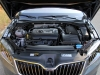 test-skoda-super-20-tsi162-kw-dsg-50