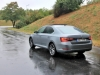 test-skoda-super-20-tsi162-kw-dsg-51
