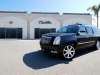 02-becker-cadillac-escalade-esv-front-three-quarter-1024x669