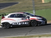 17427_track_testing_begins_on_the_civic_wtcc